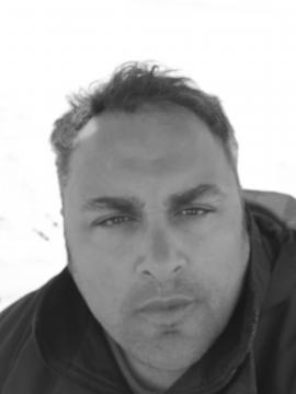 Picture of Adel Chaoui